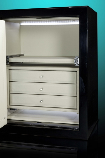 eurovault-lx-custom-drawers-4