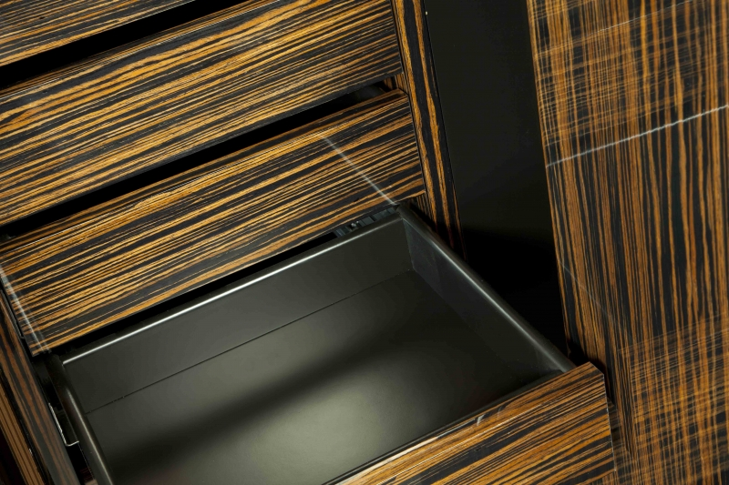 eurovault-lx-granite-close-up-drawers
