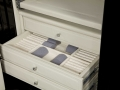 eurovault-lx-custom-drawers-6