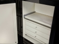 eurovault-lx-custom-drawers