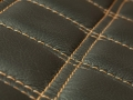 eurovault-lx-leather-close-up-5