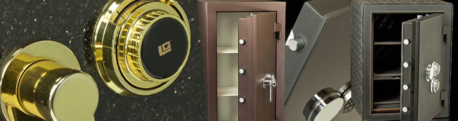 luxury-safes
